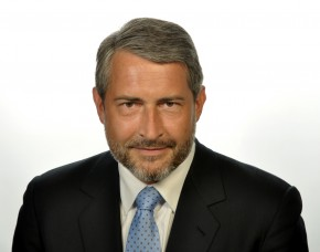 Dave Zollinger