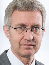 Christoph Winzeler